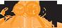 PrideZoom Logo